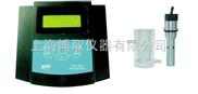 实验室电导率-电导测定仪