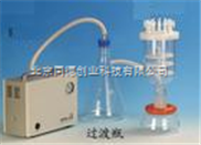 固相萃取裝置/固相萃取儀/萃取裝置(不包括泵)