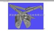YT02041-全自 动水质采样器