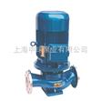 不锈钢管道离心泵|IHG100-100耐腐蚀化工泵价格|厂家报价