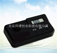 余氯测定仪/便携式余氯检测仪:TC-101SN2