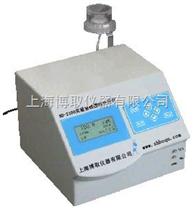 实验室磷酸根分析仪,实验室磷表