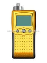 特价氧气检测仪(泵吸式)
