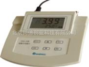 钠离子活度仪/钠离子检测仪/钠离子测试仪/台式钠离子浓度计