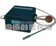 携带式氢分析器/便携式氢气检测仪 型号:XF-RD-2059G
