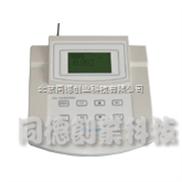 点阵式数显电导率仪/数显电导率计/电导率仪