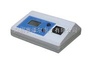 SD9011水质色度仪|SD-9011色度测定仪