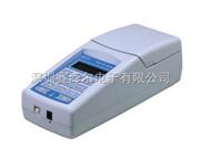 SD9012AB水质色度仪|SD-9012AB色度测定仪