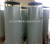 小孔型消音器生产厂家、阻抗复合式消音器生产厂家