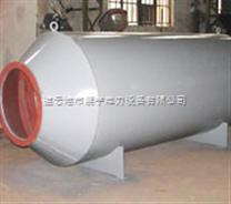 订购集汽积箱消音器、通孔型消音器原理