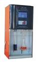 全自动定氮仪/定氮仪/凯氏定氮仪