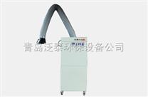反吹式可移動焊接煙塵淨化器