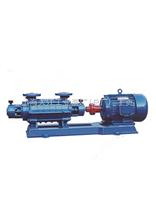 上海锅炉给水泵