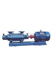 2GC-5*4上海锅炉给水泵