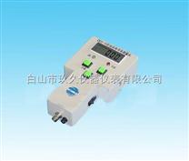 SY87-DDS-16油品电导率