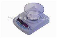 上海民橋SL102N電子精密天平/100g/0.01g電子天平