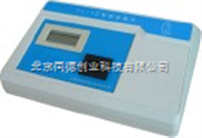 台式总磷测定仪/总磷检测仪/水中总磷检测仪