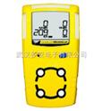 湖北便携式硫化氢H2S报警器 武汉鄂州手持式硫化氢检测仪
