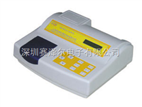 SD90702水质分析仪