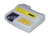 SD90702水質分析儀