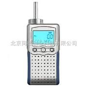泵吸式甲烷检测仪/甲烷报警仪/便携式甲烷检测仪