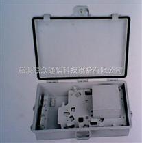 plC光纤配线箱,光分路器箱,12芯光纤配线箱,光分路器