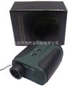 测距望远镜/测距仪型号:5-1200