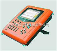 非金屬超聲波檢測儀  混凝土超聲波檢測儀