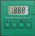 工业在线溶解氧仪 型号:SZ-DO-180