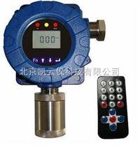 固定式VOC檢測儀