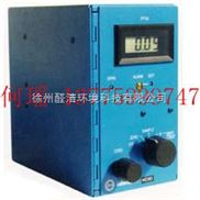 4160甲醛檢測儀 美國原裝進口甲醛檢測儀(進口傳感器)