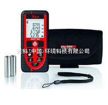 进口激光测距仪 红外测距仪 超声波测距仪 测距仪的作用是什么