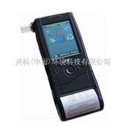 酒精的用途 氣體檢測儀 酒精檢測儀 便攜式酒精檢測儀 呼吸式酒精檢測儀