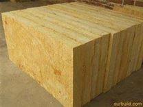 保溫隔熱材料,岩棉板施工工藝,供應磐石岩棉板