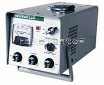 磁通Magnaflux磁粉水性清洗劑紫外線黑光燈三岩實業