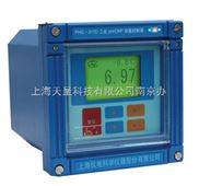 特价销售在线式PH计 工业PH/ORP测量控制器 厂家报价 性能参数