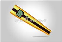 5041型笔式ORP计|5041 ORP测定仪