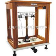 现货销售机械分析天平TG628A 托盘天平 技术参数 测量范围