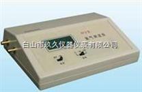 優勢8241氧氣測定儀