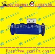 电子水处理器(电子水处理仪、电子除垢器、电子除垢仪)概述