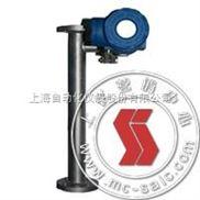 上海自動化儀表五廠UTD-3010G-01電動浮筒液位變送器