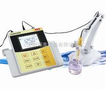 精密電導率儀CD510(0.5級)
