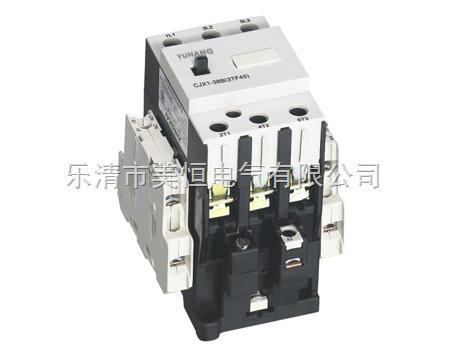 西门子接触器3tb44接触器
