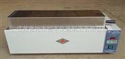 HH-W600-三用恒溫水箱