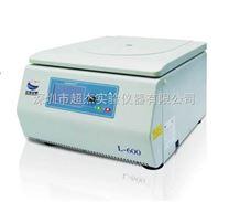 深圳台式低速离心机\新型低速离心机\低速自动平衡离心机价格