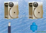 自收缆式水位传感器/水位传感器