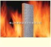 桂林岩棉,防火棉,隔热棉