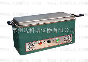 自动定时煮沸消毒器