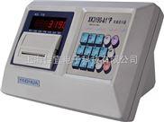 上海耀华地磅,耀华仪表,XK3190系列仪表