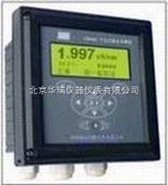 PHG9802/PHG9802-1智能在線酸度計